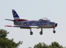 modellflugtage_02