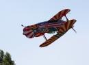 modellflugtage_08