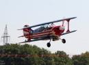 modellflugtage_09