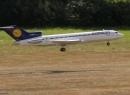 modellflugtage_11