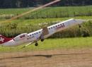 modellflugtage_13