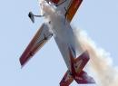 modellflugtage_17