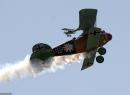 modellflugtage_22