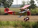 modellflugtage_23