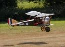 modellflugtage_25
