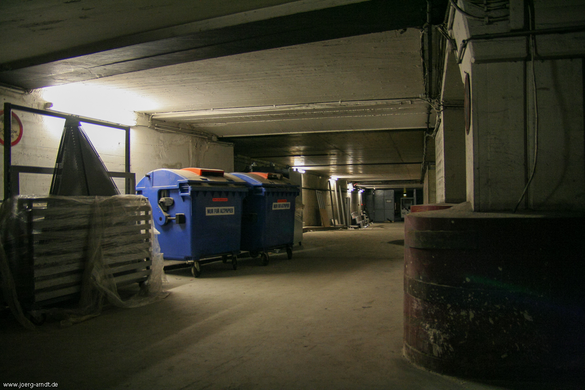 hannover-geisterbahnhof-raschplatz_18