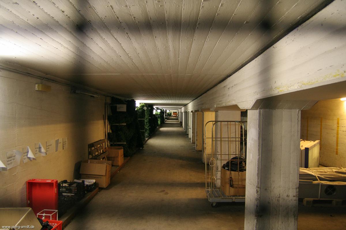hannover-geisterbahnhof-raschplatz_19