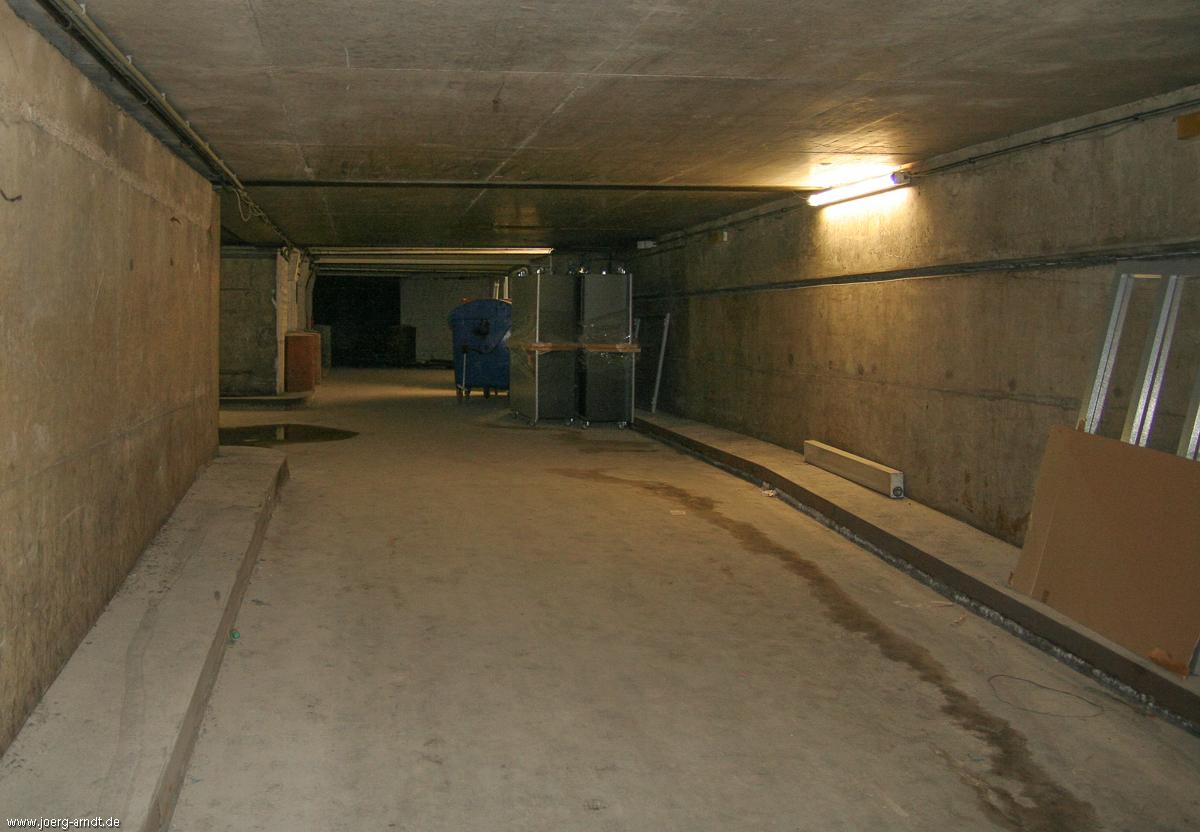 hannover-geisterbahnhof-raschplatz_21