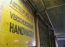 hannover-geisterbahnhof-raschplatz_17