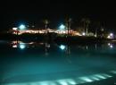 lago-martianez-puerto-de-la-cruz_17