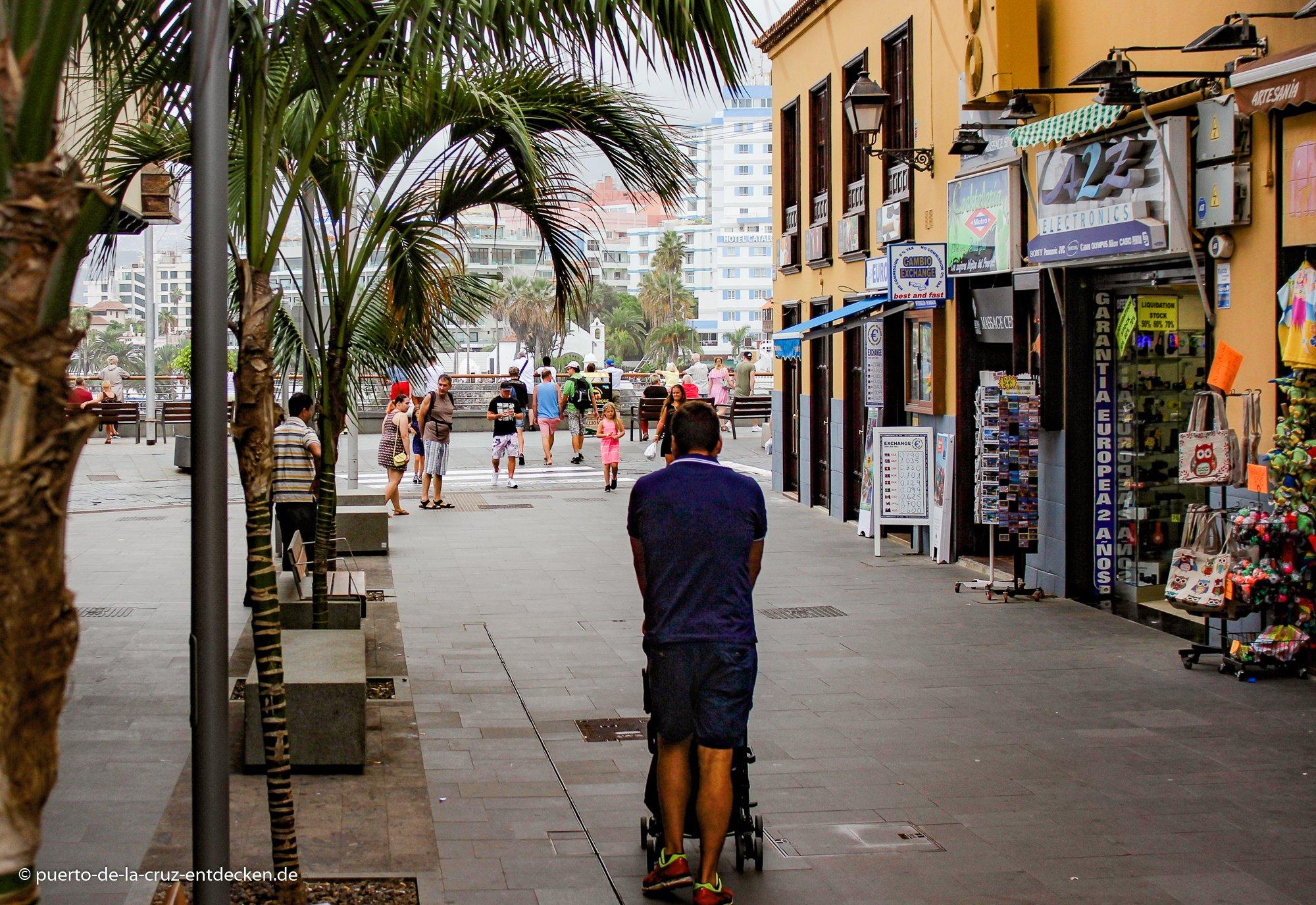 puerto-de-la-cruz-sehenswuerdigkeiten-calle-quintana-03