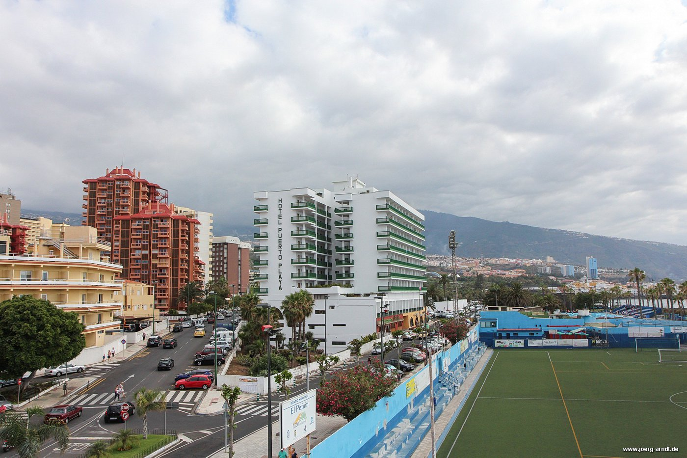 Images tagged sehenswuerdigkeiten puerto de la cruz - Puerto de la cruz sehenswurdigkeiten ...