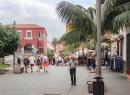 puerto-de-la-cruz-sehenswuerdigkeiten-calle-quintana-01
