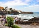 puerto-de-la-cruz-sehenswuerdigkeiten-san-telmo-02