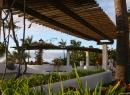Gestaltet wurde die Anlage in den 70er Jahren von César Manrique, dem bekannten Architekten aus Lanzarote.