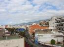 Und nochmal der Blick in Richtung Plaza del Charco.