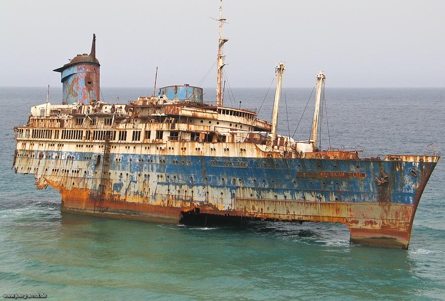 Fuerteventura 27 puerto de la cruz entdecken - Puerto de la cruz sehenswurdigkeiten ...
